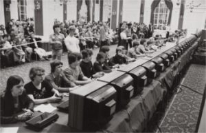 Space_Invaders_Championship